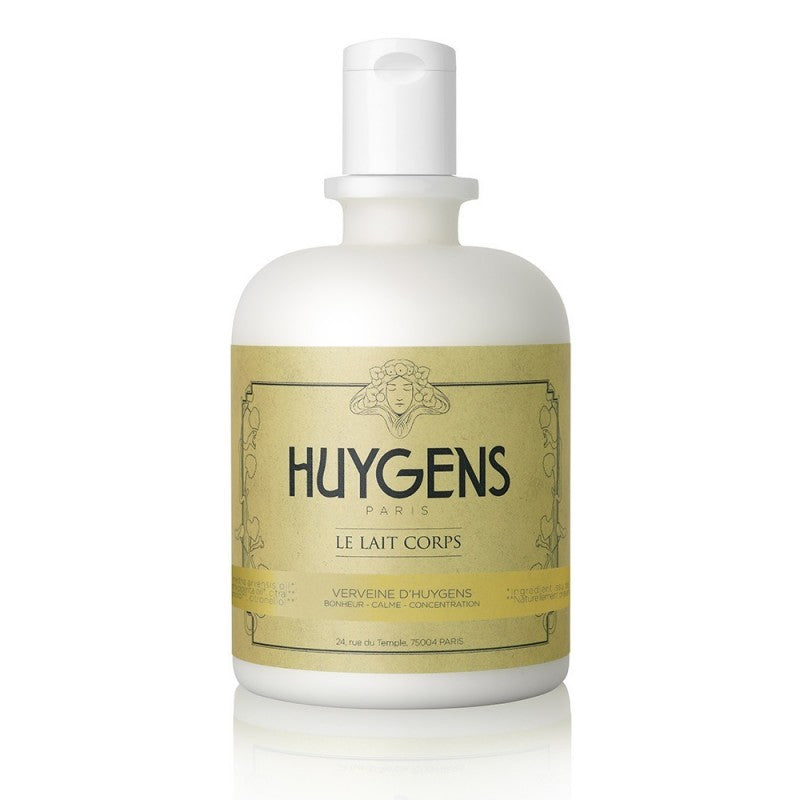 Verveine D'Huygens Body Lotion