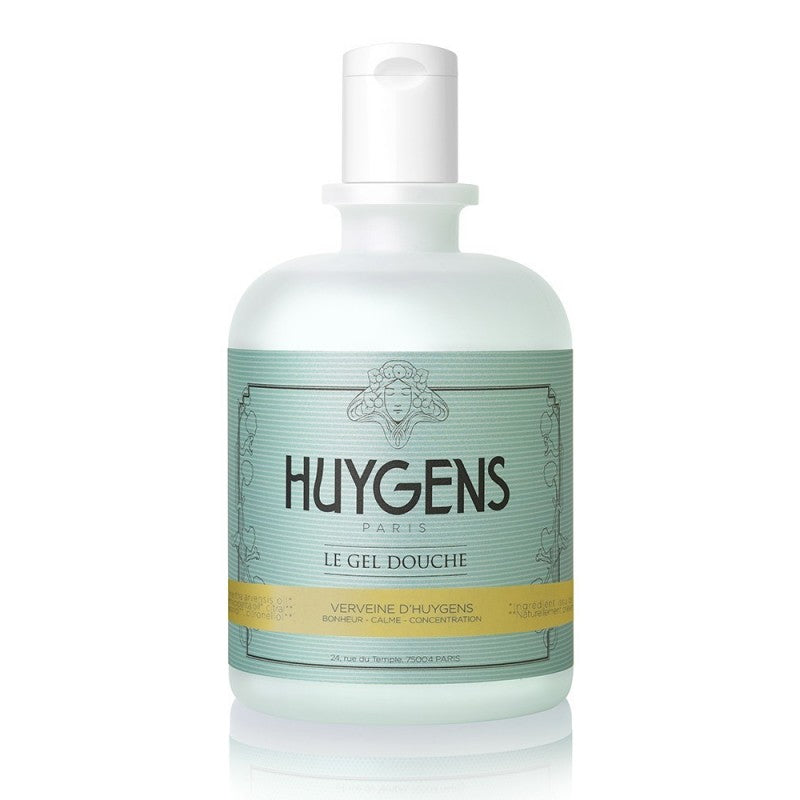 Verveine D'Huygens Body Wash