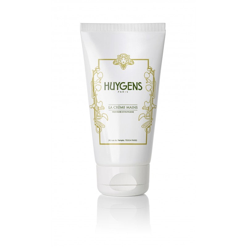 Hand Cream Verveine D'Huygens 75ML