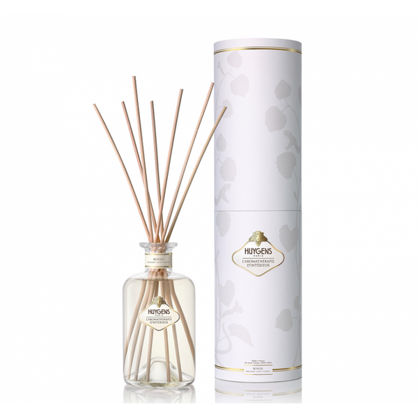 Rosier Reed Diffuser