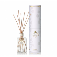 Temple Reed Diffuser