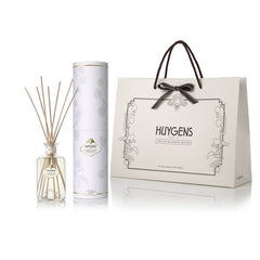 Bois Rose Reed Diffuser