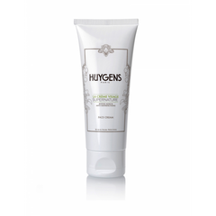 Supernature Face Cream 75ML