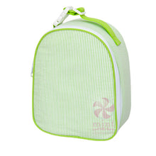 OhMint! Gumdrop Lunch Boxes