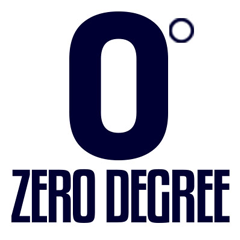 Zero Degree E-Juice