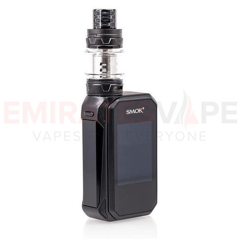 Smok G Priv 2 230w Luxe Edition ( With Batteries And Free E-juice Sample)