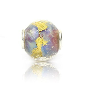GALAXY WORLD PETITE EARTHBEAD