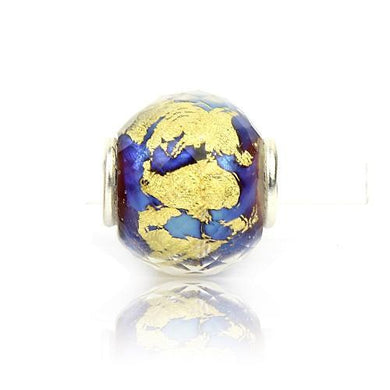 OCEAN WORLD PETITE EARTHBEAD FRACTAL
