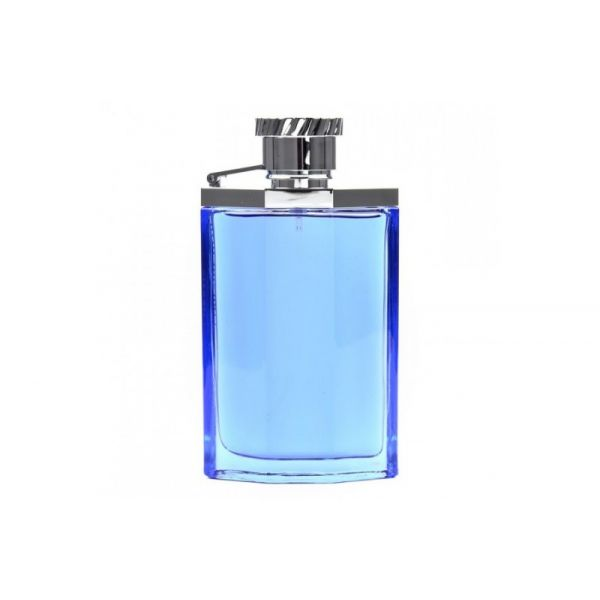 Dunhill Desire Blue Eau De Toilette for Men 150ml
