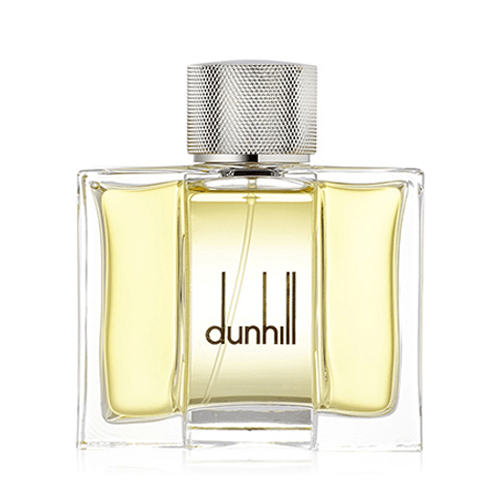 Dunhill 51.3N Eau De Toilette for Men 100ml - O2morny.com