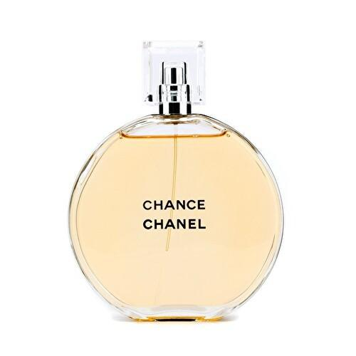 Chanel Chance Eau De Toilette For Women 150ml