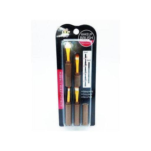 Generic Makeup Brush Set - O2morny.com