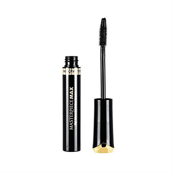 Masterpiece Max Mascara High Volume And Definition 7.2 ml