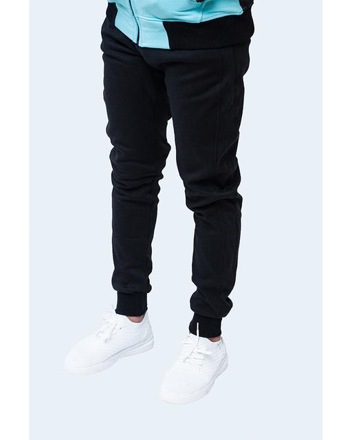 Black Bow Sweatpants Code 401