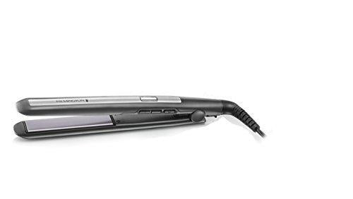 REMINGTON LISSEUR PRO-TITANIUM S5507DS