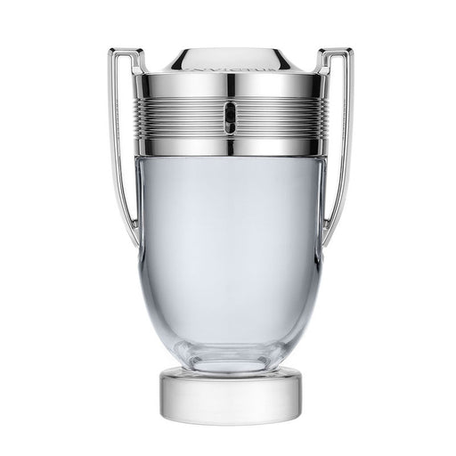 Paco Rabanne Invictus Eau De Toilette for Men 100ml - O2morny.com