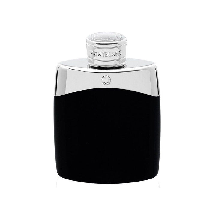 Mont Blanc Legend Eau De Toilette for Men 100ml - O2morny.com