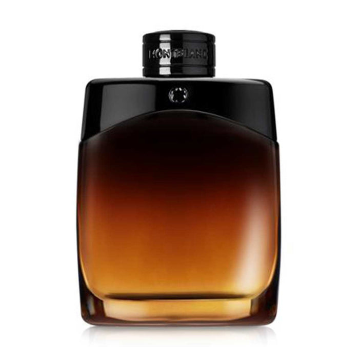 Mont Blanc Legend Night Eau De Parfume for Men 100ml - O2morny.com