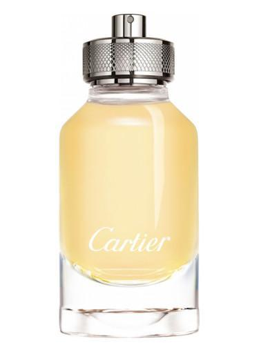 Cartier L'Envol De Cartier Eau De Parfum for Men