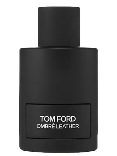 Tom Ford Ombre Leather Eau De Parfum for Unisex 100ml