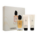 Si Set - EDP - For Women - 100ml + Shower Gel 75ml + Body Lotion 75ml - O2morny.com