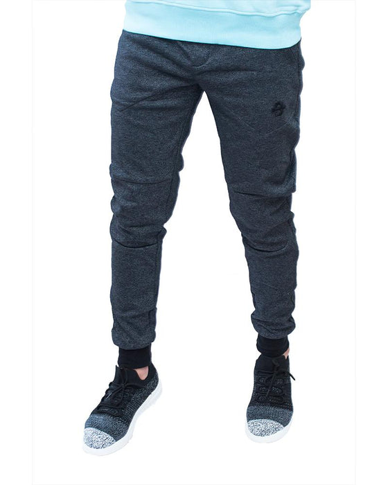 Black Bow Sweatpants Code 400