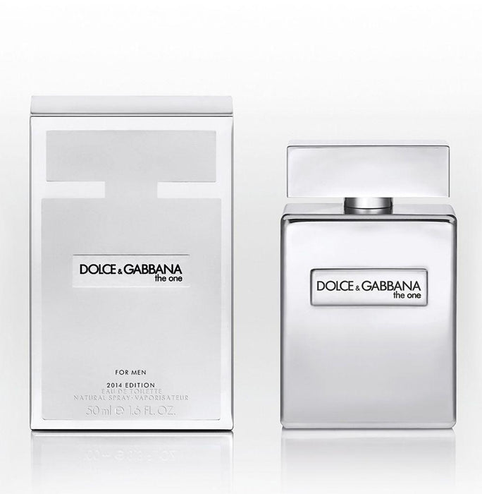 Dolce&Gabbana The One  For Men EDT 100 ML