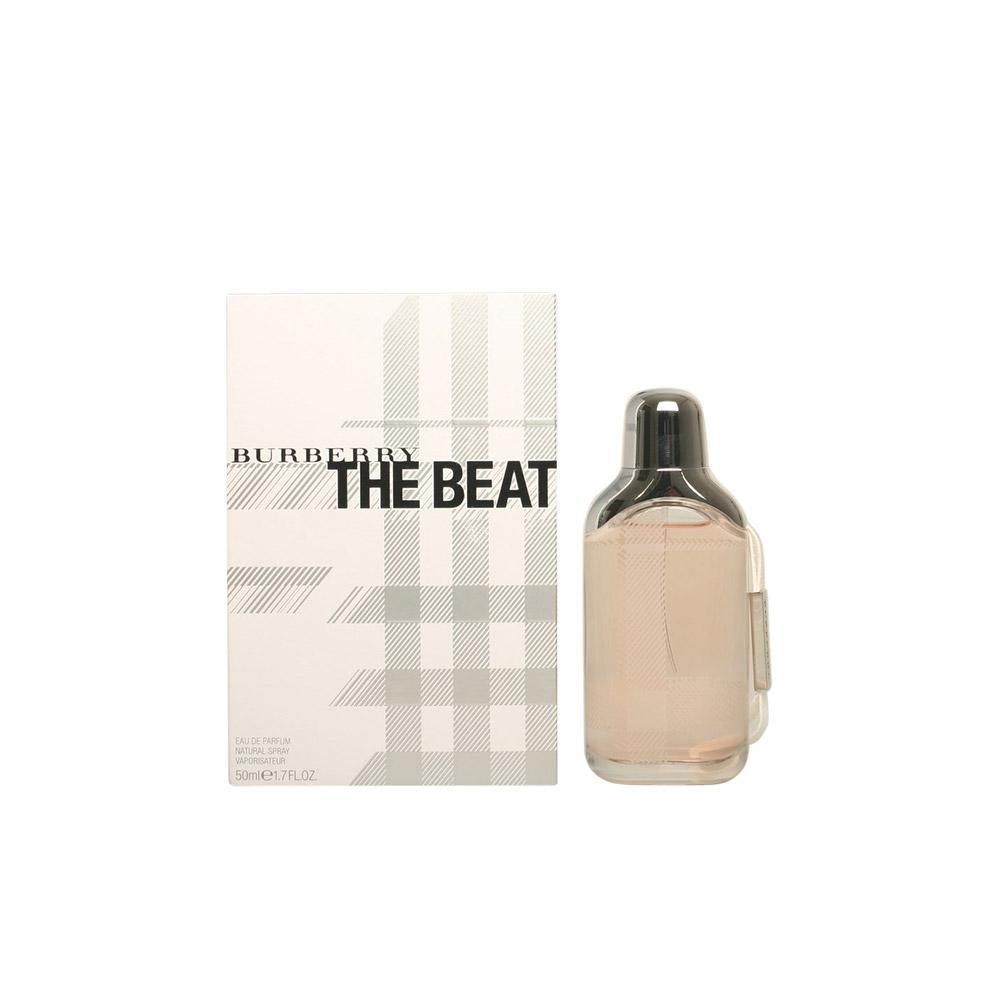 Burberry The Beat EDP Women 50ml