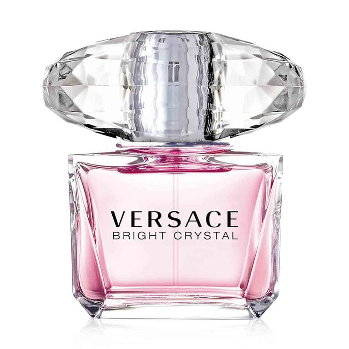 Versace Bright Crystal EDT Women 90 ML