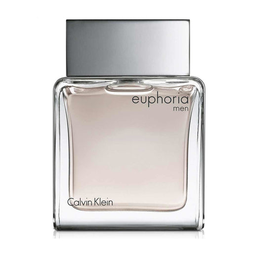 Calvin Klein Euphoria Men  EDT Men 100 ML - O2morny.com