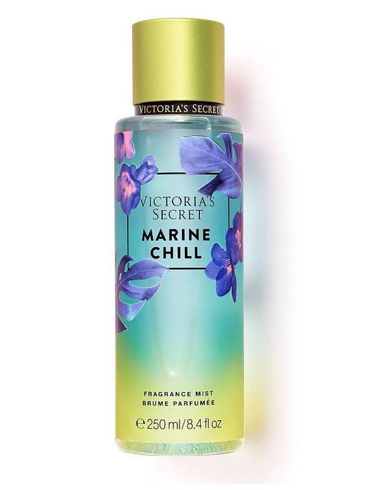 Victoria's Secret Marine Chill Fragrance Mist 250ml