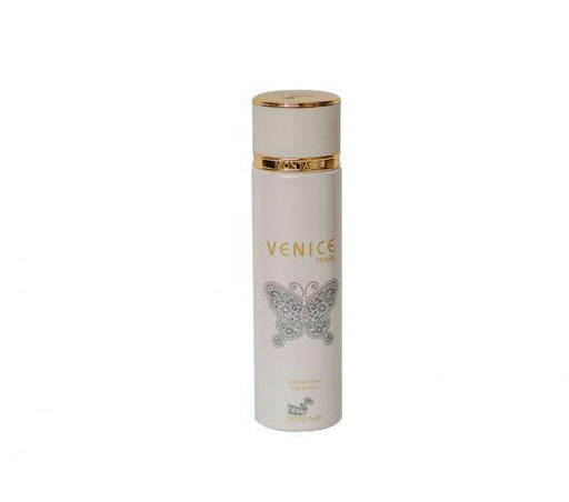 Montage Perfume Spray VENICE PEARL For Women