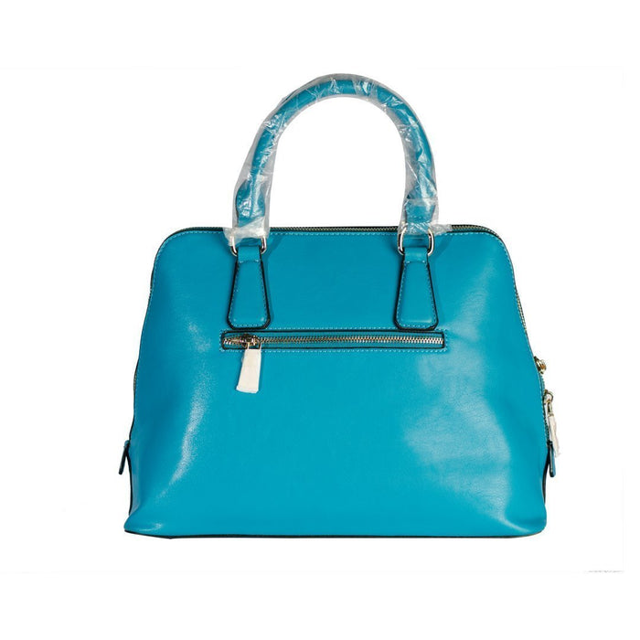 Just Bags women's bag