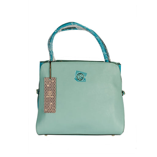 Just Bags women's bag - O2morny.com