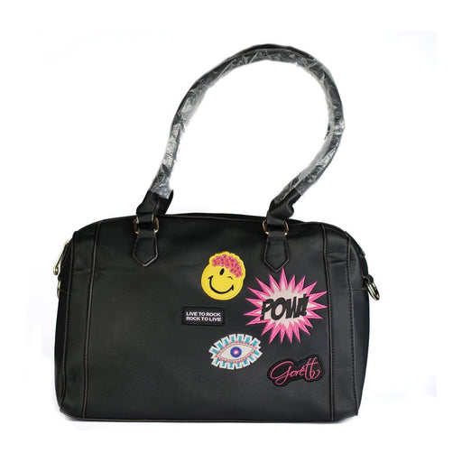 Cross hand Bag for women - O2morny.com