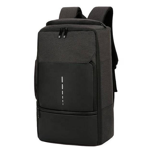 Meinaili Backpack - Bag.026