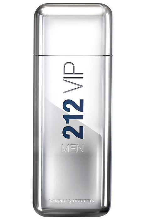Carolina Herrera 212 VIP Eau De Toilette for Men 100ml - O2morny.com