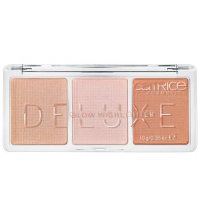 Catrice Deluxe Glow Highlighter 010 10g - O2morny.com