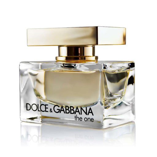 Dolce & Gabbana The One Eau De Parfum for Women 75ml