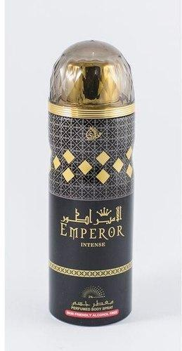 Emperor Intense Men Spray 200ml