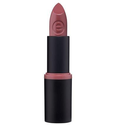 essence ultra last instant colour lipstick 07 undress my lips - O2morny.com