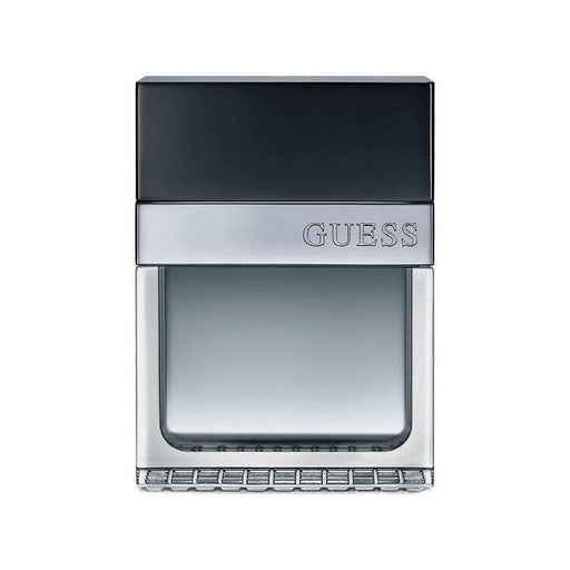 Guess Seductive Homme Eau De Toilette for Men 100ml - O2morny.com