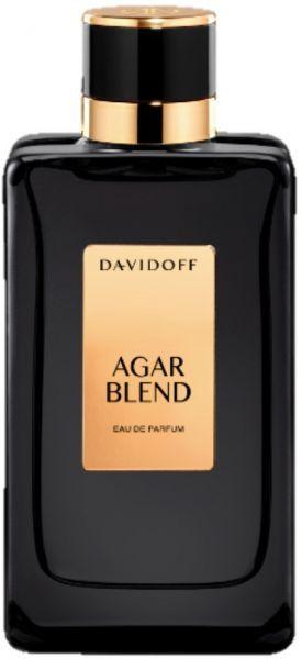 Davidoff Agar Blend 100ml EDP for Men - O2morny.com