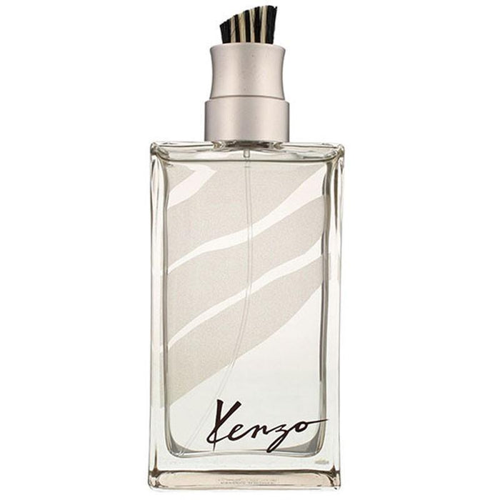 Kenzo Jungle Homme Eau De Toilette for Men 100ml - O2morny.com