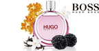 Hugo Boss Hugo Extreme Eau De Parfum for Women 75ml - O2morny.com