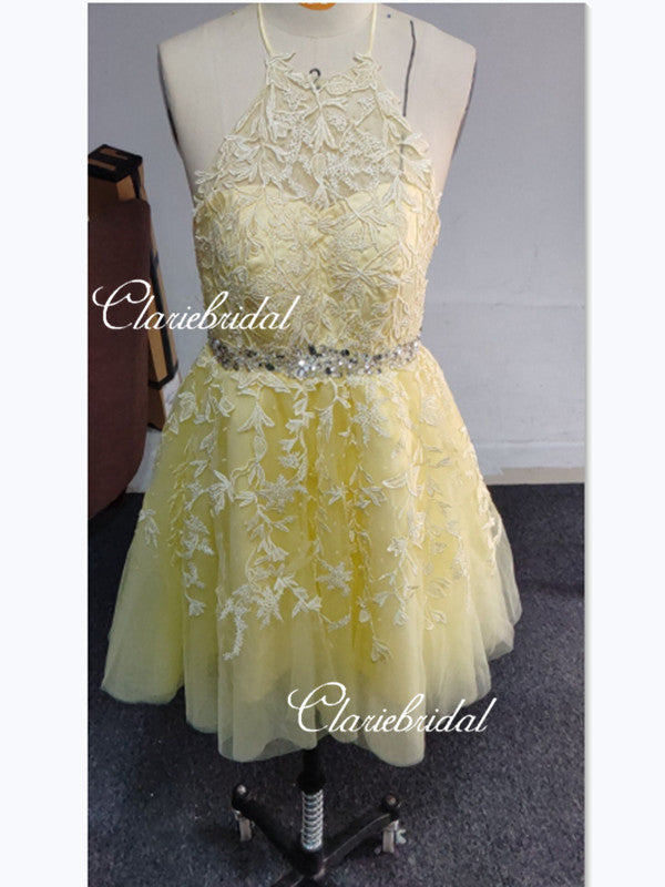 Feedback for Lovely Yellow Lace Beaded Dresses