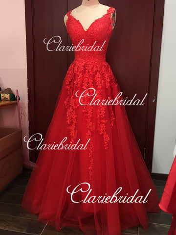 Feedback for Red Lace Dresses