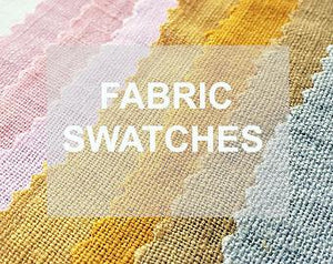 Fabric Swatches