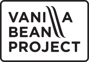 Vanilla Bean Project