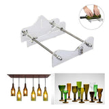 Glass Bottle Cutter DIY Tools Creative Handicrafts